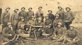Kartechno uchiliste 1918god.png