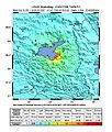 Kasım 2011 Van depremi etki haritası.jpg