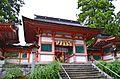 Kashii-gu chumon.JPG