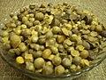 Kashmiri Garlic.jpg