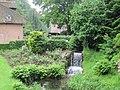 Kasteel Rosendael 040.jpg