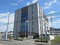 Katano Police Station.jpg
