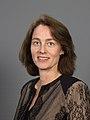 Katarina Barley-6823.jpg