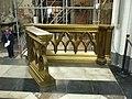 Kathedraal van Antwerpen 16.jpg