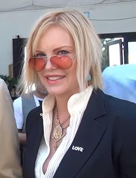 Katie Wagner on MBN Newsvideoweb.jpg