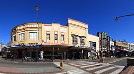 Katomba, new south wales..jpg