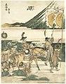 Katsushika hokusai three woodblock prints020903).jpg