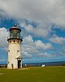 Kauai 090329 Kilauea Lighthouse RP 000.jpg