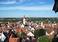 Kaufbeurer Altstadt.jpg