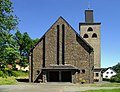 Kausen, Dreifaltigkeitskirche.jpg