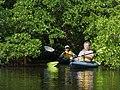 Kayak Paddle 4.28 (39) (26172879193).jpg