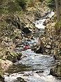 Kayaks, River Pattack - geograph.org.uk - 1171955.jpg