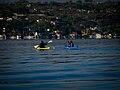 Kayaks en Tequesquitengo.jpg