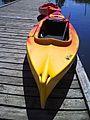 Kayaks on dock.jpg