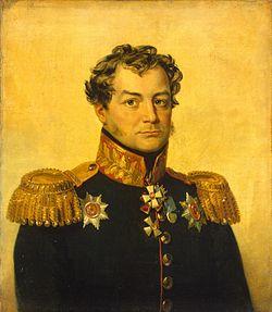 Kazachkovsky Kirill Fyodorovich.jpg