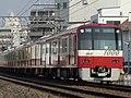Keikyu-railway-1065F-20070222.jpg