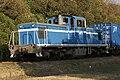 Keiyou Rinkai Railway KD604.jpg