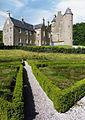 Kelburn Castle - geograph.org.uk - 637301.jpg