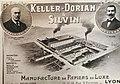 Keller-Dorian Silvin.jpg