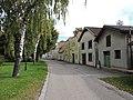 Kellergasse 2033 Nappersdorf 1.jpg
