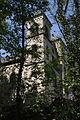 Kempenich Kreuzkapelle5961.JPG