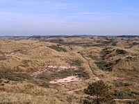 Kennemerland zuid.jpg