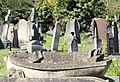 Kensal Green Cemetery 15042019 023 5915.jpg
