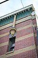 Kenton Lodge (Kenton Commercial Historic District)-8.jpg