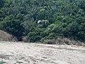 Kepi i Rodonit, Gjiri i Lalezit - Durres. 38.jpg