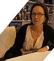 Kerbrat-Personnic Anne-SOlen salon du livre 2012.jpg