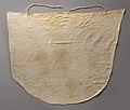 Kerchief from Tutankhamun's Embalming Cache MET DP226387.jpg