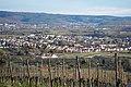 Kernen, Stetten, Blick ins Remstal - panoramio.jpg