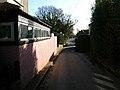 Ketcham Corner, Mill Hill, Westham - geograph.org.uk - 109391.jpg