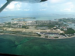 Key west international airport.jpg