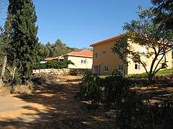 Kfar Pines 5.jpg