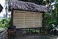 KgKuaiKandazon Sabah Monsopiad-Cultural-Village-03.jpg