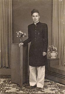 Khan Roshan Khan Pakistani historian