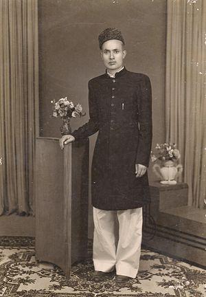 Khan Roshan Khan - Image: Khan Roshan Khan