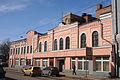 Kharkiv Poltavsky shlah 18 SAM 0273 63-101-0189.JPG