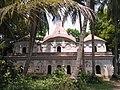 Khelaram Data Temple (3).jpg
