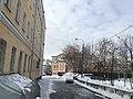 Khokhlovsky Lane, Moscow 2019 - 4491.jpg