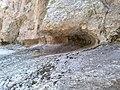 Khorkhori - panoramio (2).jpg