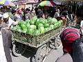 Khotan-mercado-d42.jpg