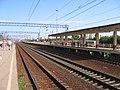 Khovrino-station.jpg
