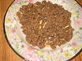 Kibbe preapred minced lamb.JPG