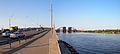 Kiev - Novy Havansky bridge.jpg