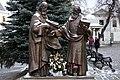 Kiev - panoramio - AwOiSoAk KaOsIoWa (11).jpg
