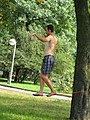 Kiev tightrope walker.jpg