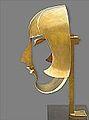 Kiki de Montparnasse (Musée d'art moderne de la ville de Paris) (12254857035).jpg