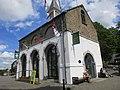 Kildare Market House (geograph 4565009).jpg